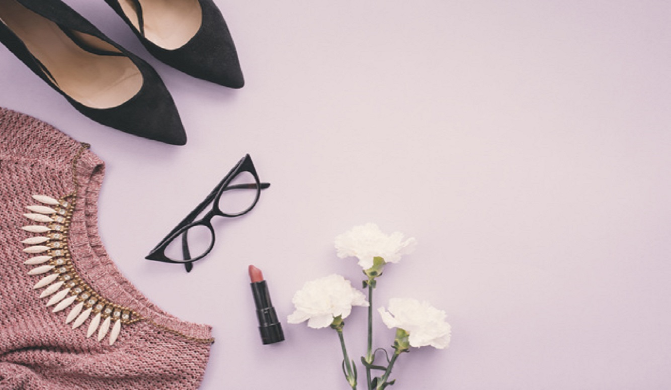 5 Tips for Staying Fashionable on a Budget