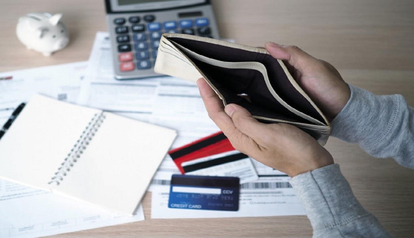 payday loans,cash advance,instant loans,cash loans fast,cash loans online instant