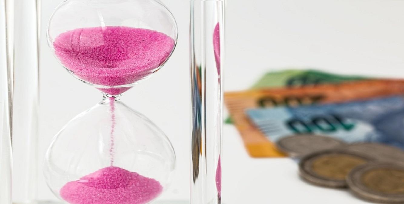 10 Easy Ways to save money in Australia