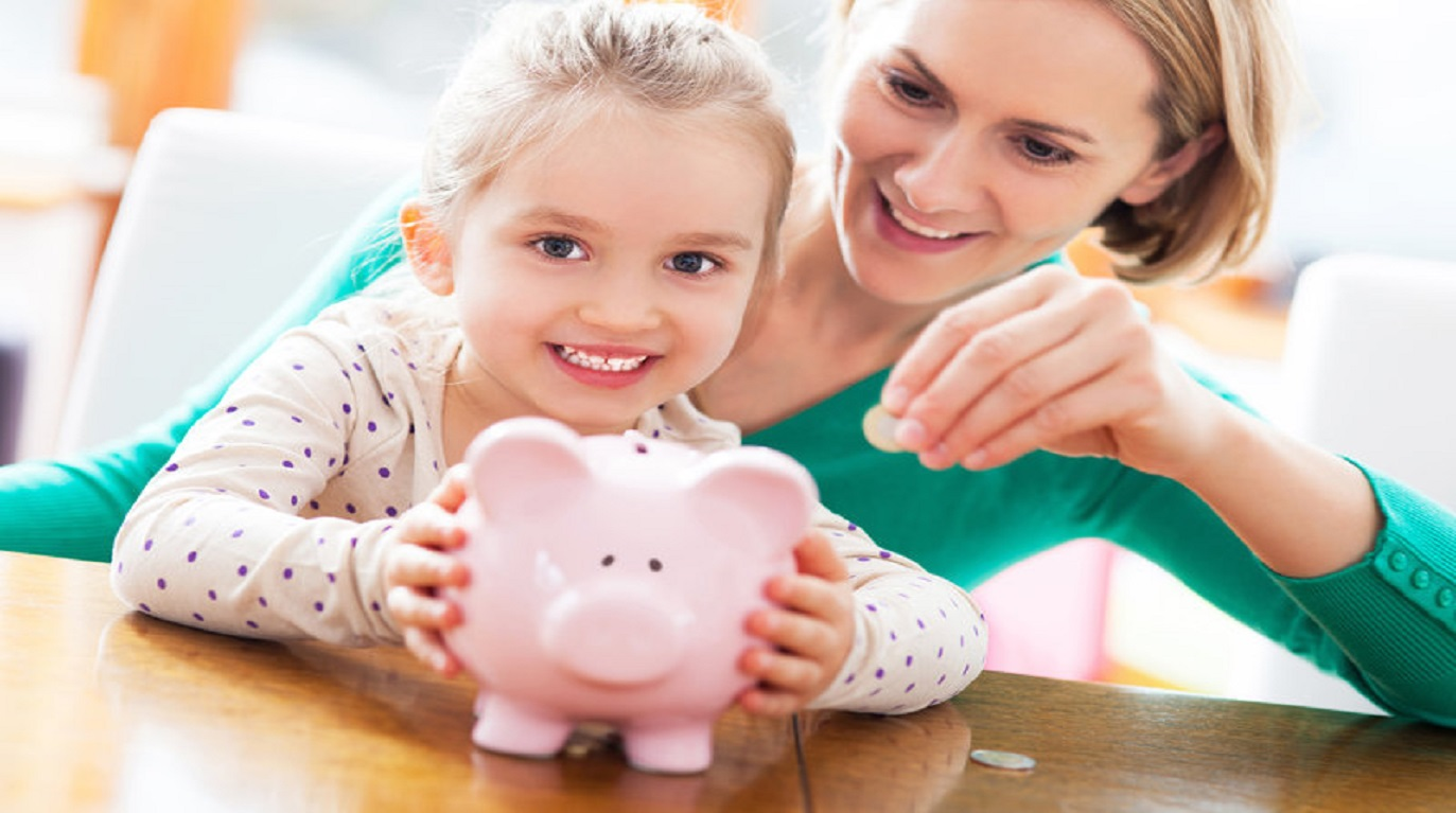 Smart Money Management Tips | Payday Loans