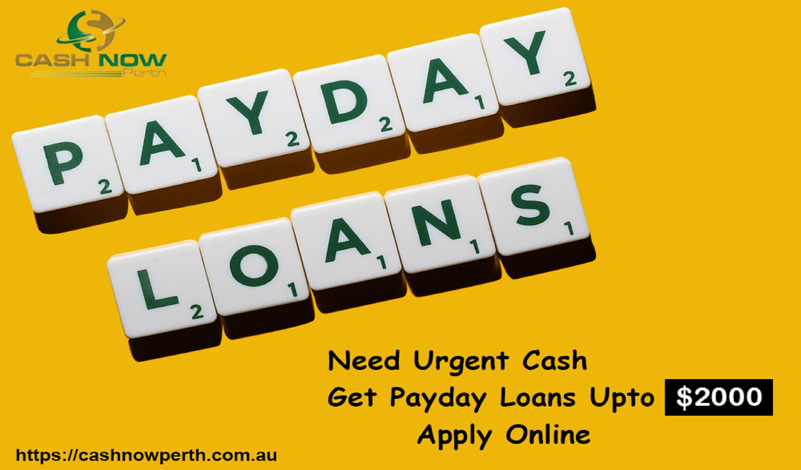 cash loan in australia